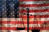 Re Elect Ron Manescu District Judge